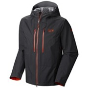 Men's Seraction™ Jacket