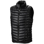 Men's Ghost Whisperer™ Down Vest