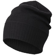The Mountain Guide™ Beanie