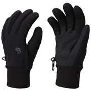Men's Heavyweight Power Stretch™ Glove
