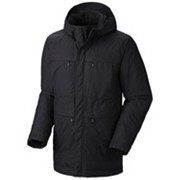 Men's Downtown™ Coat II