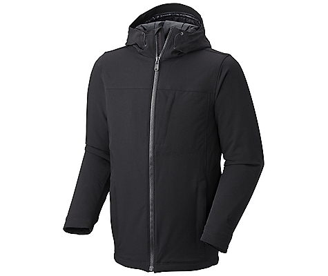 Mountain Hardwear Felix II Jacket