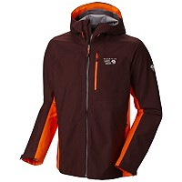 Men's Chinley™ 3L Jacket