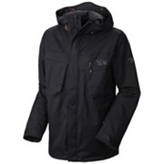 Men's Snowzilla™ II Shell Jacket