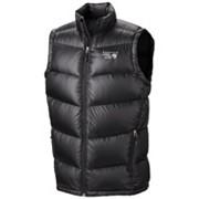 Men's Kelvinator™ Vest