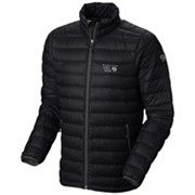 Men's Nitrous™ Jacket