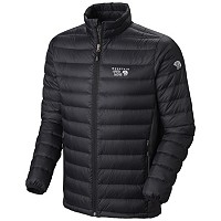 Men's Nitrous™ Hybrid Jacket