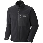 Men's Mountain Monkey Tech™ Jacket