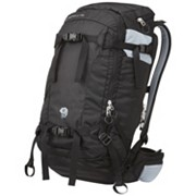 Snowtastic™ 28 Backpack