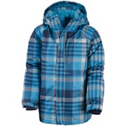 Boys' Evo Fly Jacket
