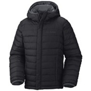 Powder Lite™ Puffer - Toddler