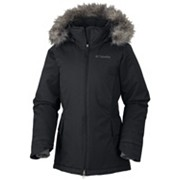 Girls' Nordic Flake™ Jacket