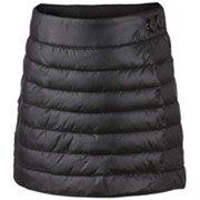 Girls' Alpine Glow™ Skirt