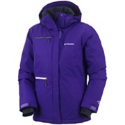 Women's Grid Line™ Jacket