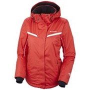 Women's Veloca Point™ Jacket