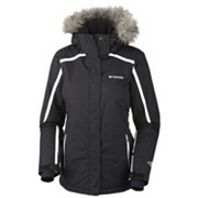 Women's Polar Pass™ Jacket