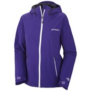 Women's Millennium Flash™ Shell Jacket