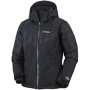 Women's Snowcalypse™ 2.0 Jacket