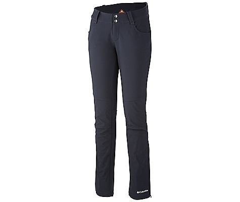 photo: Columbia Roffe Ski Pant