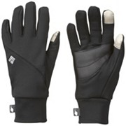 Women's Precision Touch™ Glove