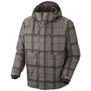 Men's Alpine Stunner™ Jacket