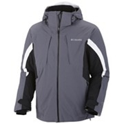 Men's Millennium Flash™ Jacket