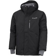 Alpine Action™ 3.0 Jacket