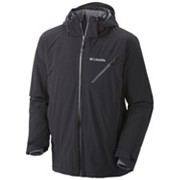 Men's Wildcard™ III Jacket