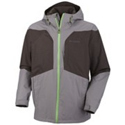 Men's Evergreen™ Shell Jacket