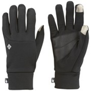 Men's Precision Touch™ Glove