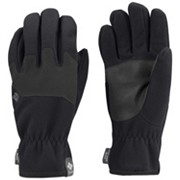 Men's Wind Bloc™ Glove