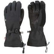 Men's Karako Pass™ Glove
