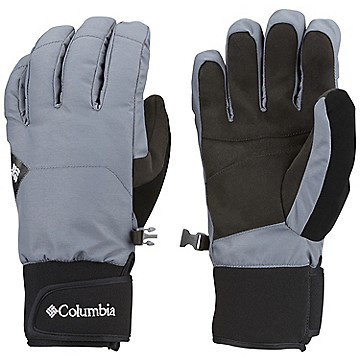 Men's Armoury Col™ Glove