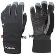 Men's Remmel Basin™ Glove