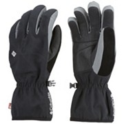 Men's Axius Pinnacle™ Glove