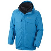 Men's Bugaboo Interchange Jacket - Big