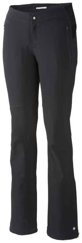 Women's Back Beauty™ Heat Straight Leg Pant