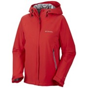 Women's Triple Trail™ III Shell