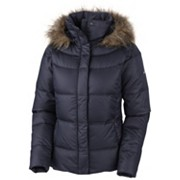 Mercury Maven™ II Jacket