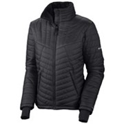 Women's Supa Kaleida™ 2.0 Jacket