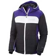 Women's Shimmer Flash™ Jacket
