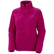 Women's Benton Springs™ Full Zip