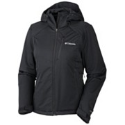 Women's Zonafied™ Softshell