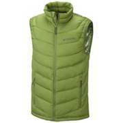 Men's Powerfly™ Down Vest
