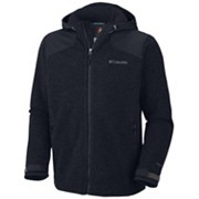 Men's Grade Max™ Hooded Jacket