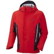 Men's Triple Trail™ III Shell Jacket