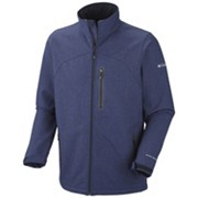 Treasure Mountain™ II Softshell