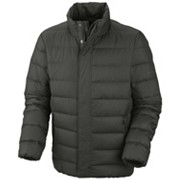 Men's Cawston Crest™ Down Jacket
