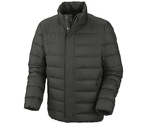 Columbia Cawston Crest Down Jacket