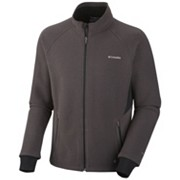 Men's Thermarator™ II Jacket
